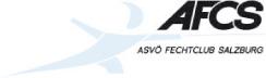 AFCS Logo