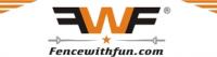 Logo von Fence with Fun