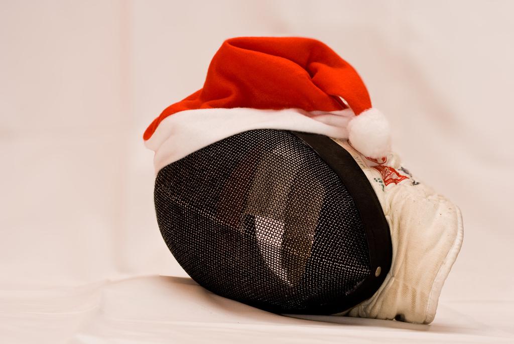 afcs weihnachts punsch salzburger landesfechtverband. Black Bedroom Furniture Sets. Home Design Ideas