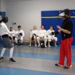 12-2912_TL Salzburg_Training