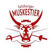 muskestier logo