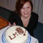 Claudia+Kuchen