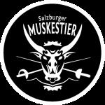 logo_muskestier_weiss