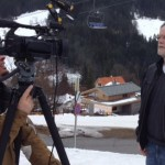 Annaberg-Interview