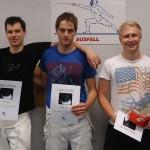 AAis-Sieger HD (1)