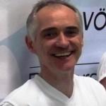 Renaldo Bartling