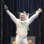 Renaldo EM-Sieger