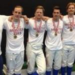 ÖSTM13-Team-Gold