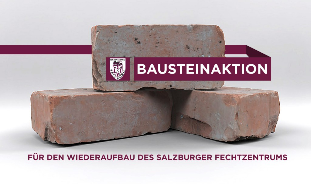 Bausteinaktion