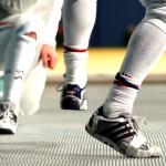 CIP_Escrime_Fencing