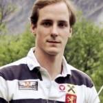 Dominik Wohlgemuth