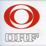 object_6918