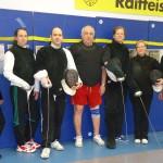 13-1221_Trainer Spezialkurs Degen