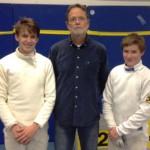 JugendLM-14 Marin+Roman+Erik