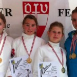 JugendOEM14-DD-team
