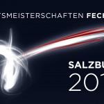 Logo_Staatsmeisterschaft_2014