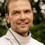 Florian Katzlberger-1