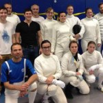 HobbyCup Alle