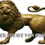 RTEmagicC_loewe_von_bonn_jpg