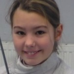 Fabienne Diepolder (2)