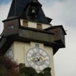 Uhrturm1-150x150