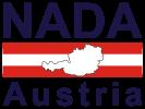 Nada Austria