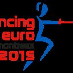 euro-logo
