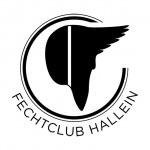 Logo_FechtclubHallein_Schwarz