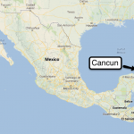 1-cancun-mexico
