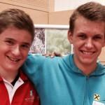 Erik+Martrin