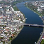 Linz_view_2