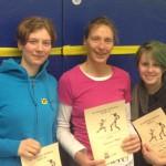 Hobbycup 21.1. 3 Siegerinnen (2)