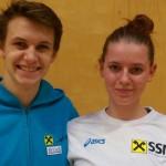 Graz Martin+Lilli