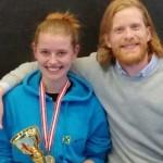 JunÖM Lilli+Tobi