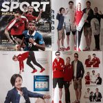 sport-magazin