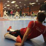 Rio 1. Training-1