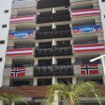 Rio Wohnungen AUT
